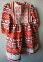 Платье, р.  для девочки