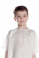 Крестильная рубашка 94