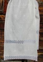 Рушник  Древо жизни 1574