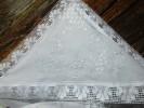 Крестильный набор Белые Ангелы 78Б